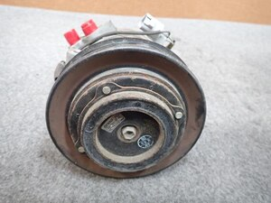 /autoparts/large/202012/46576137/PA45439731_dd7985.jpg