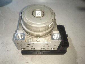 /autoparts/large/202012/46995768/PA45857747_998904.jpg
