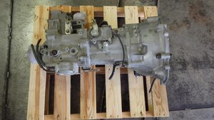 /autoparts/large/202012/47056406/PA45917958_546564.jpg