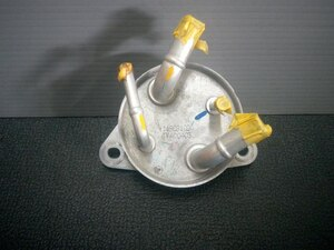 /autoparts/large/202012/47118973/PA45980063_747315.jpg