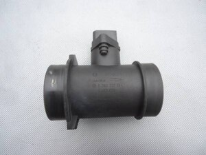 /autoparts/large/202012/47802768/recycle0820-img600x450-1490512084fb7pmn2931.jpg