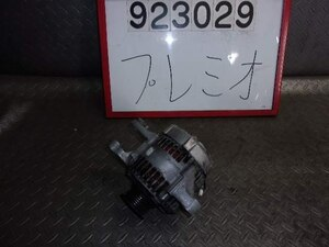 /autoparts/large/202012/47856855/PA46716062_f8439c.jpg