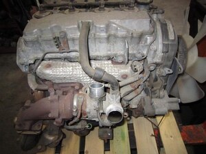 /autoparts/large/202012/48013245/PA46871839_919804.jpg