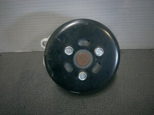 /autoparts/large/202012/48050401/PA46908500_946660.jpg