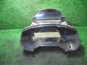 /autoparts/large/202012/48208208/PA47065485_8aa016.jpg