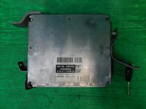 /autoparts/large/202012/48466803/PA47322797_9bad70.jpg