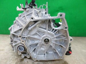 /autoparts/large/202012/7496175/PA07066199_21df07.jpg