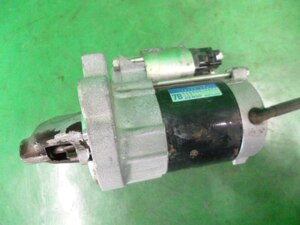 /autoparts/large/202101/12695054/PA12168586_939006.jpg