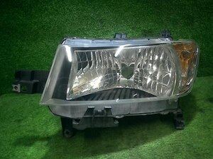 /autoparts/large/202101/49262713/PA48112829_7223bc.jpg