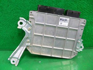 /autoparts/large/202101/896935/PA00977518_349128.jpg