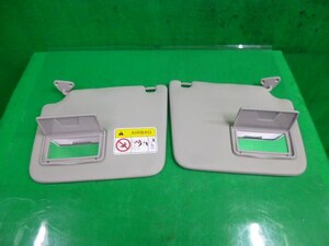 /autoparts/large/202102/1812808/PA01837137_dffe45.jpg