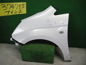 /autoparts/large/202102/1939751/PA01932984_be8200.jpg