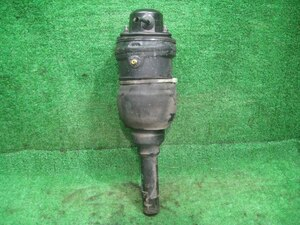 /autoparts/large/202102/50092571/PA48938631_7cae6d.jpg