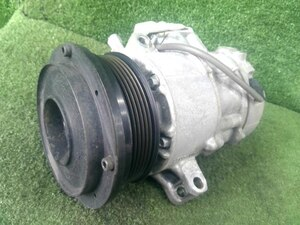 /autoparts/large/202102/50221837/PA49065799_5fda35.jpg