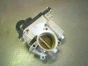 /autoparts/large/202104/27934106/PA27247803_951ae9.jpg