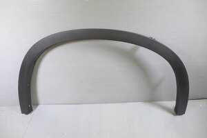 /autoparts/large/202104/46576216/PA45439804_fed19a.jpg