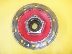 /autoparts/large/202104/53993750/PA52816015_255fee.jpg