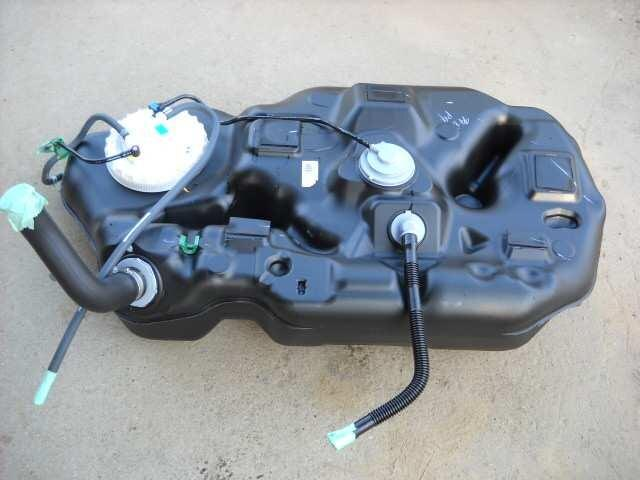 Fuel Tank Toyota Prius 2009 Daa Zvw30 7700147100