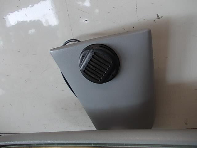 Used interior parts mercedes benz benz c class 2001 gf for Mercedes benz used parts miami