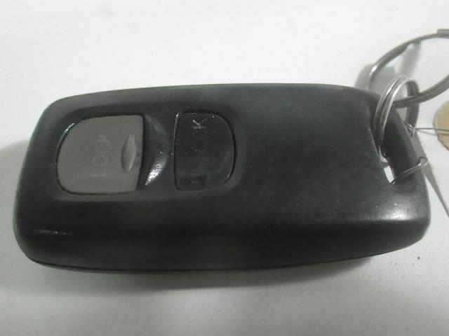 UsedKeyless Entry Remote Control Key MAZDA Premacy GFCPW BE - Mazda premacy problems