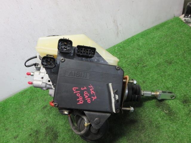 Subaru Outback O2 Sensor Location Additionally Subaru Forester Wiring