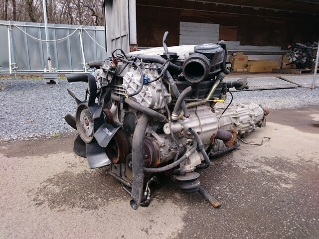 used]engine vq25 4wd at rwd nissan fuga - be forward auto parts, Wiring diagram