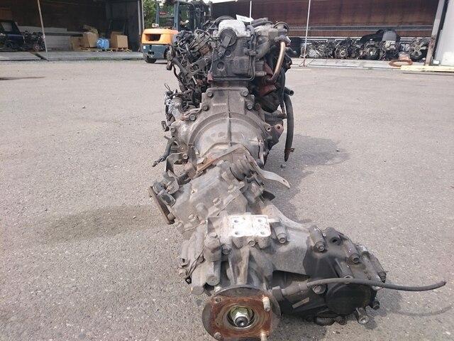 mazda r2 diesel manual
