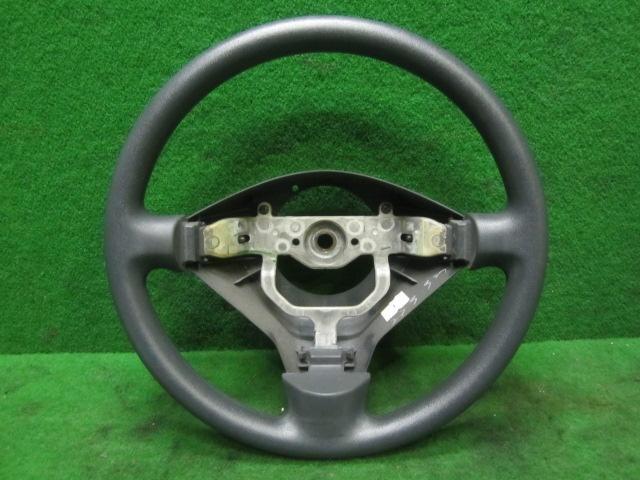 Steering Wheel Toyota Ist Ua Ncp60