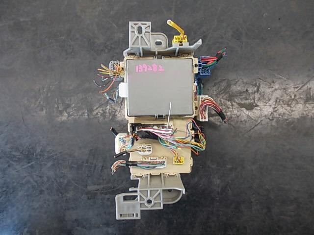 corole fuse box toyota parts wiring diagram specialtiescorole fuse box toyota parts