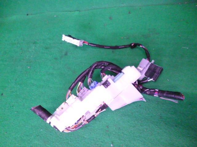 PASKU73740_70e4bb used]fuse box toyota noah dba zrr70w be forward auto parts toyota noah fuse box location at reclaimingppi.co