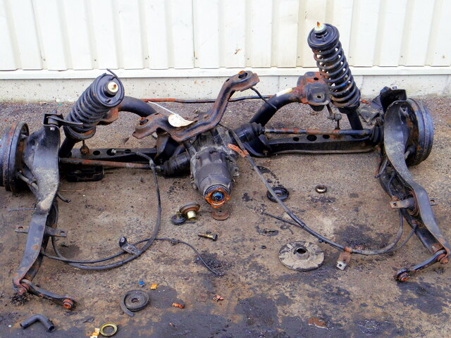 usedhonda crv rear axle gfrd1 be forward auto parts