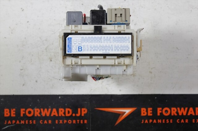 PAT00077-38_3381e9 Fuse Box On Vw Pat on 2008 vw beetle fuse box, 2003 jetta fuse box, 2011 vw jetta fuse box,