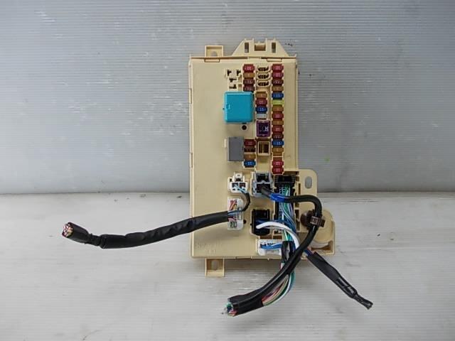 daihatsu mira fuse box wiring diagram data oreo Daihatsu Cuore used]fuse box daihatsu mira e s dba la300s be forward auto parts 2017 daihatsu charade daihatsu mira fuse box