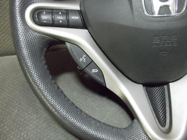 Used Steering Wheel Honda Civic 2006 Daa Fd3 78501snbj71za Be Forward Auto Parts