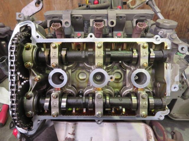 suzuki k6a turbo engine manual open source user manual u2022 rh userguidetool today 95 Suzuki Sidekick Manual Suzuki Repair Manuals