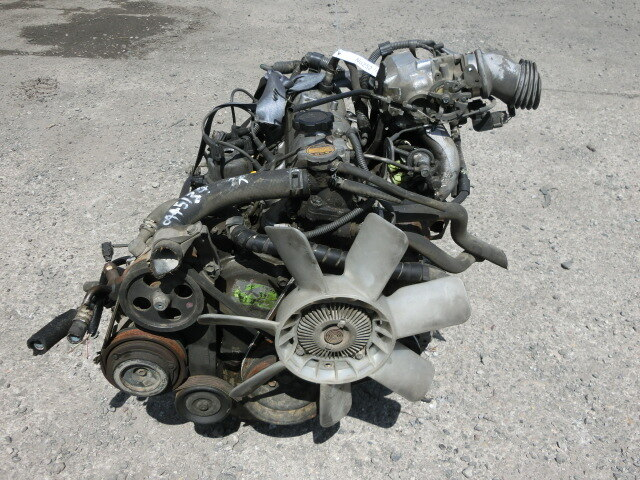 Wiring Diagram Toyota Kijang 5k : Toyota k engine parts diagram manual