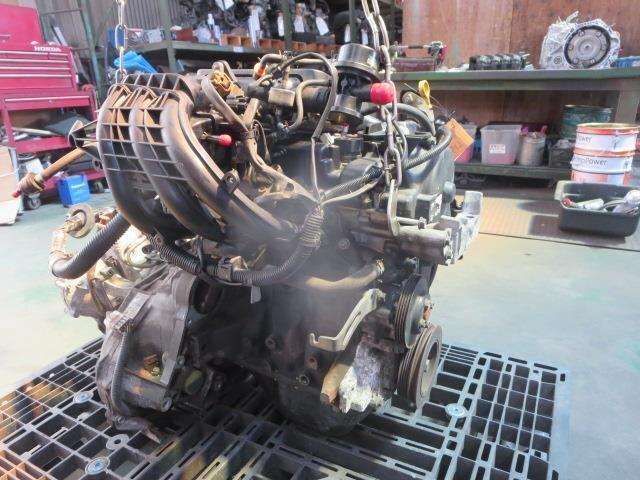 327 daihatsu engine parts diagram auto electrical wiring diagram u2022 rh 6weeks co uk