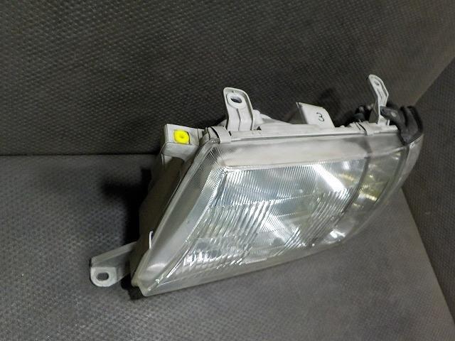 Usedleft headlight toyota crown gf jzs155 be forward auto parts usedleft headlight toyota crown gf jzs155 be forward auto parts publicscrutiny Image collections