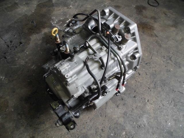 Used automatic transmission honda civic 1992 e eg9 be for Honda civic transmission cost