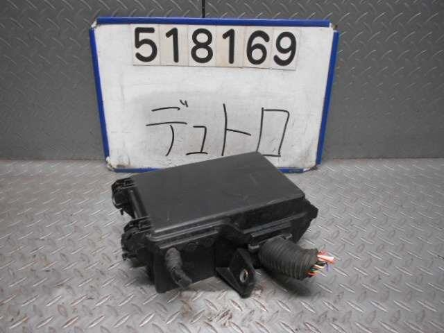 PA00833686_4d5ffb used]fuse box hino dutro be forward auto parts fuse box ireland at n-0.co