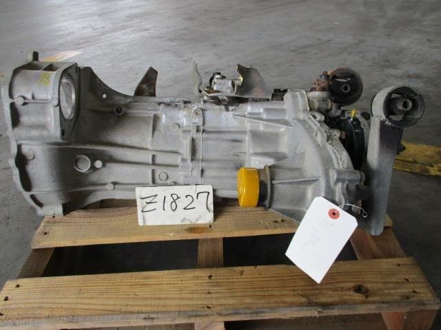 air brake and train handling manual
