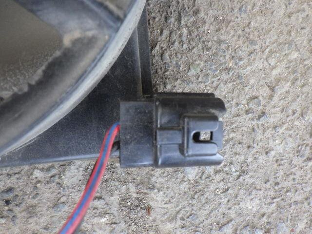 Used]Radiator Cooling Fan SUBARU Sambar LE-TV1 - BE FORWARD Auto Parts