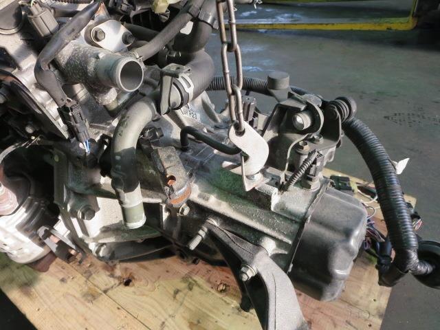 used manual transmission suzuki swift ta ht81s be forward auto parts rh autoparts beforward jp
