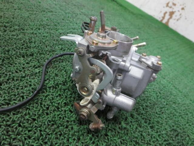 importing photos from iphone used carburetor mitsubishi minicab v u42t be forward 9285