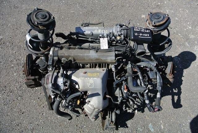 Diagram  Wiring Diagram Toyota 3s Fe Full Version Hd