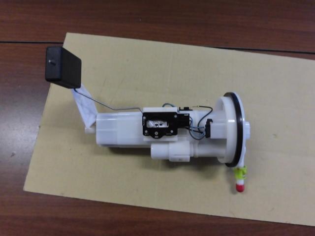 [Used]Fuel Pump MAZDA Flair crossover