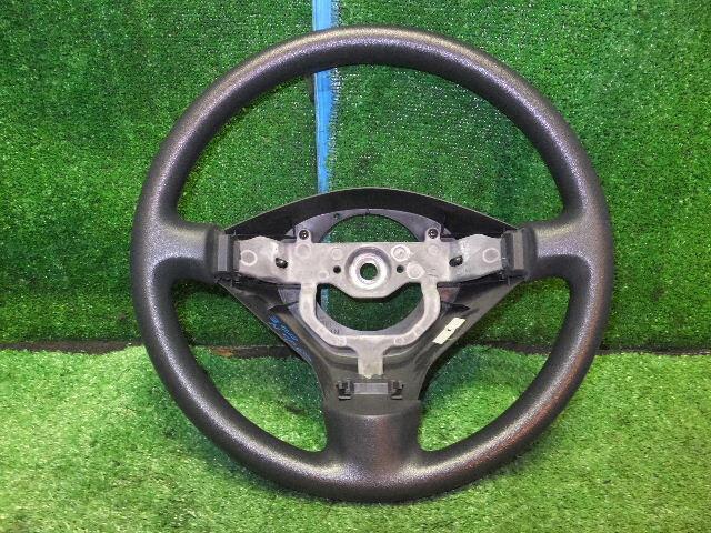 Steering Wheel Toyota Ist Cba Ncp60 4510052080b0