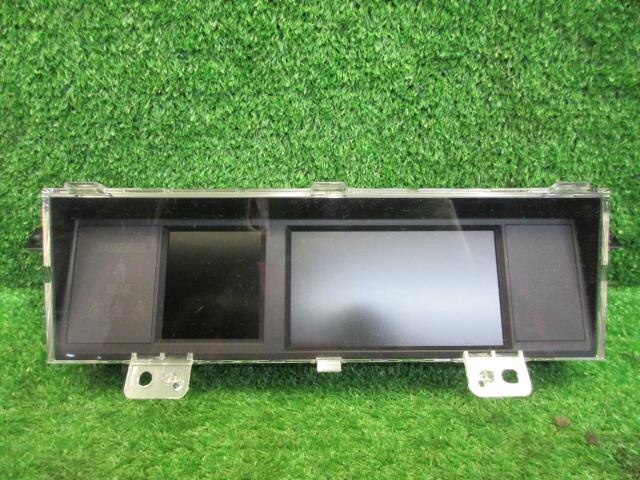 Used]Multi Monitor SUBARU Vx DAA-GPE 85261FJ410 - BE FORWARD