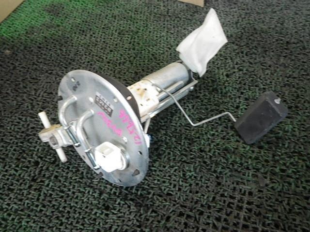 Used]Fuel Pump MAZDA Demio LA-DW3W - BE FORWARD Auto Parts