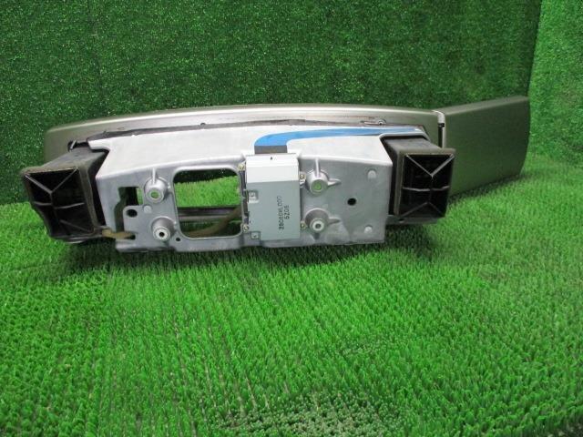 used multi monitor nissan elgrand 2005 cba mne51 be forward auto parts. Black Bedroom Furniture Sets. Home Design Ideas